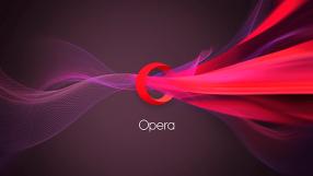 Baixar Opera
