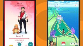 Em atualização do 'Pokémon GO' o jogador poderá escolher um 'pokémon amigo'