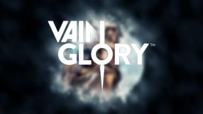 Baixar Vainglory para iOS