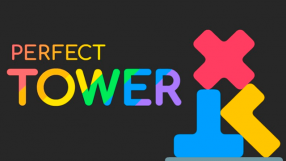 Baixar Perfect Tower para iOS
