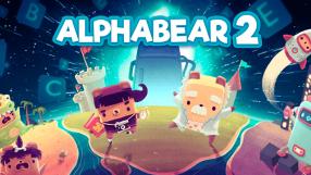 Baixar Alphabear 2: Return of the BLANK para Android