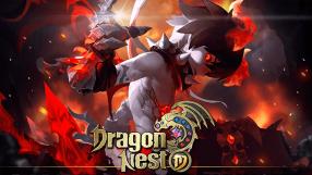 Baixar Dragon Nest M para iOS