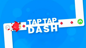 Baixar Tap Tap Dash para iOS