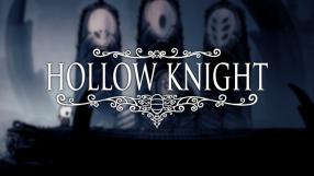 Baixar Hollow Knight para SteamOS+Linux