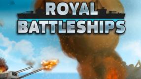 Baixar Royal Battleships para Mac
