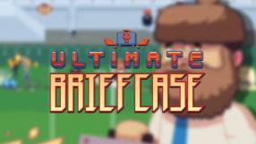 Baixar Ultimate Briefcase para iOS