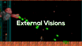 Baixar External Visions