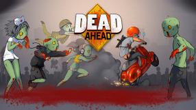 Baixar Dead Ahead