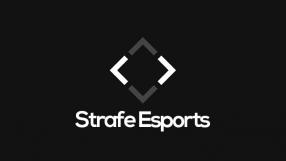 Baixar Strafe Esports para iOS