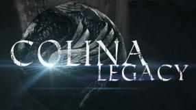 Baixar COLINA: Legacy para Mac