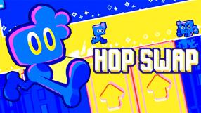 Baixar Hop Swap para iOS