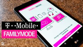 Baixar T-Mobile FamilyMode para Android