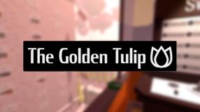 Baixar The Golden Tulip
