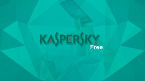 Baixar Kaspersky Free