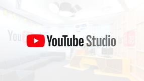 Baixar YouTube Studio para iOS
