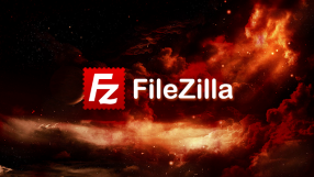 Baixar FileZilla Portable