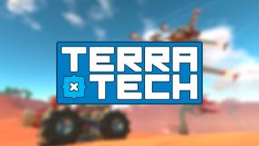 Baixar TerraTech para Windows