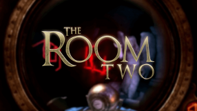 Baixar The Room Two para Windows