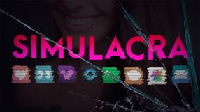 Baixar SIMULACRA para Windows