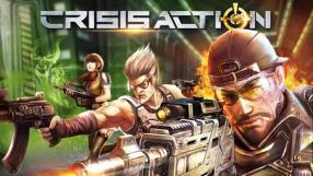 Baixar Crisis Action-Best free FPS
