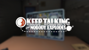 Baixar Keep Talking and Nobody Explodes para Mac