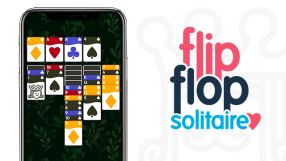 Baixar Flipflop Solitaire para iOS