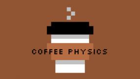 Baixar Coffee Physics para Linux