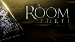 Baixar The Room Three para iOS