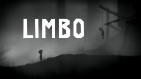 Baixar LIMBO para SteamOS+Linux
