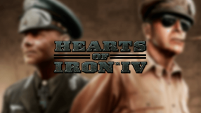 Baixar Hearts of Iron IV para Windows