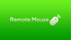 Baixar Remote Mouse