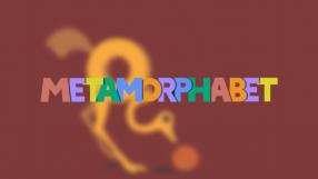 Baixar Metamorphabet para Mac