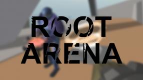 Baixar Root Arena para Mac