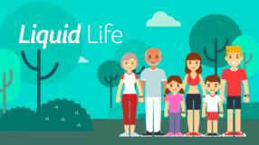 Baixar Acer Liquid Life para iOS