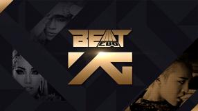 Baixar BeatEVO YG - AllStars Rhythm Game