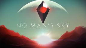 Baixar No Man's Sky