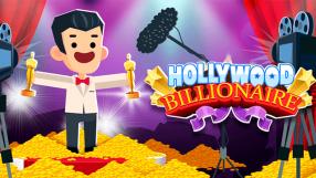 Baixar Hollywood Billionaire