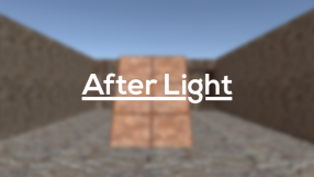 Baixar After Light para Linux
