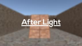 Baixar After Light para Linux