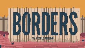 Baixar Borders