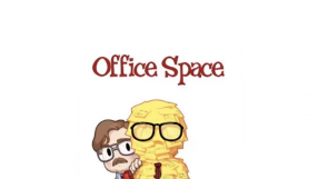 Baixar Office Space: Idle Profits para iOS