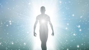 Imortalidade chegará nos próximos 40 anos, diz cientista