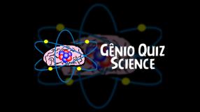 Baixar Gênio Quiz Science