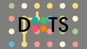 Baixar Dots para iOS
