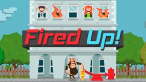 Baixar Fired Up para Android