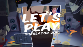 Baixar Let's Play Simulator 2016 para Linux