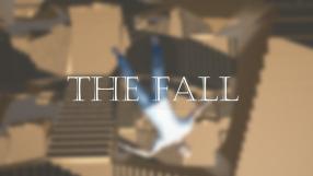 Baixar The Fall