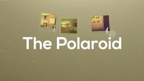Baixar The Polaroid