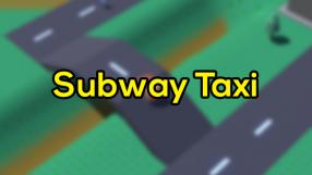 Baixar Subway Taxi