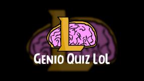 Baixar Gênio Quiz LoL